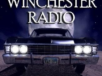 newwinradio5085