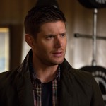 "Supernatural -- ""Love Hurts"" -- Image SN1113B_0138.jpg -- Pictured: Jensen Ackles as Dean -- Photo: Jack Rowand /The CW -- © 2016 The CW Network, LLC. All Rights Reserved"