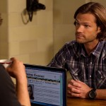 "Supernatural -- ""Love Hurts"" -- Image SN1113B_0282.jpg -- Pictured (L-R): Jensen Ackles as Dean and Jared Padalecki as Sam -- Photo: Jack Rowand /The CW -- © 2016 The CW Network, LLC. All Rights Reserved"